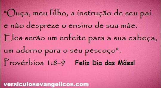 Imagens Bíblicas Para O Dia Das Mães: Imagens Bíblicas Para O Dia Das Mães