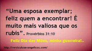 imagens com versículos dia das mães5