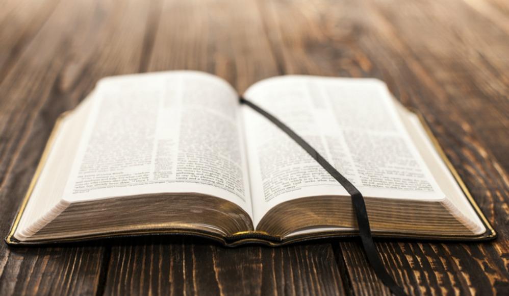 Versículos Sobre Esperar A Pessoa Certa Versículos Evangélicos
